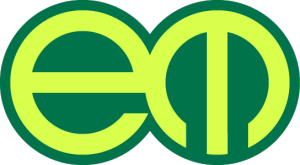 erdo-mezo_logo