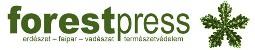 forestpress