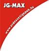 jgmax