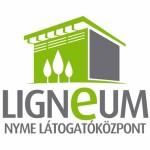 ligneum