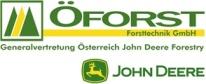 oforst-forsttechnik-gmbh,f3bf6da0