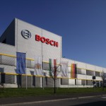 bosch_miskolc
