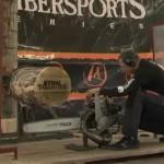 timbersports_matrakupa