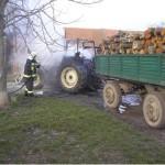 faszallito_traktor_tuz3