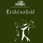 kefag_erdeszbal