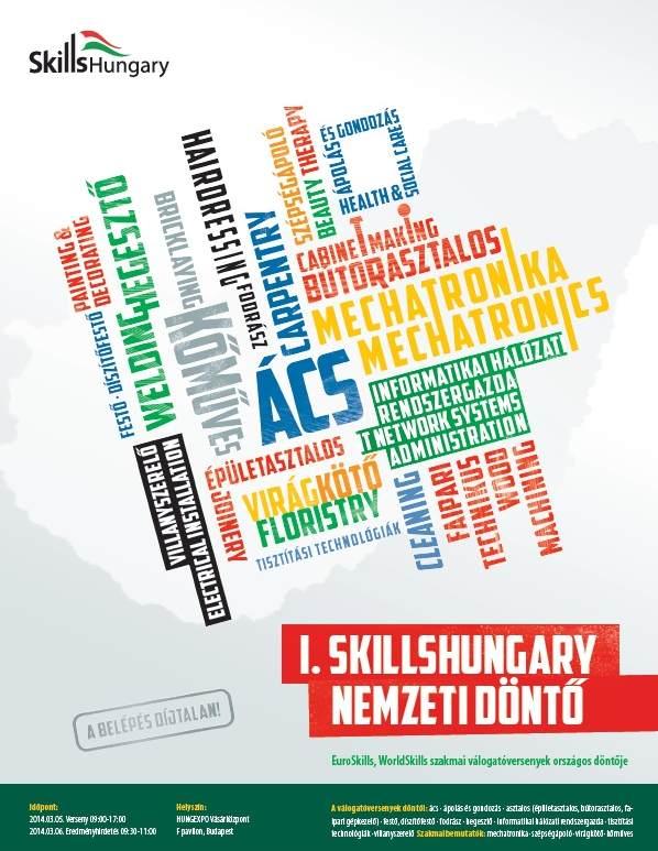 skillshungary