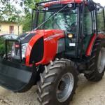zetor_traktor