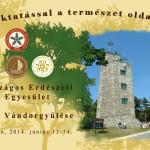 145vandorgyuli_logo