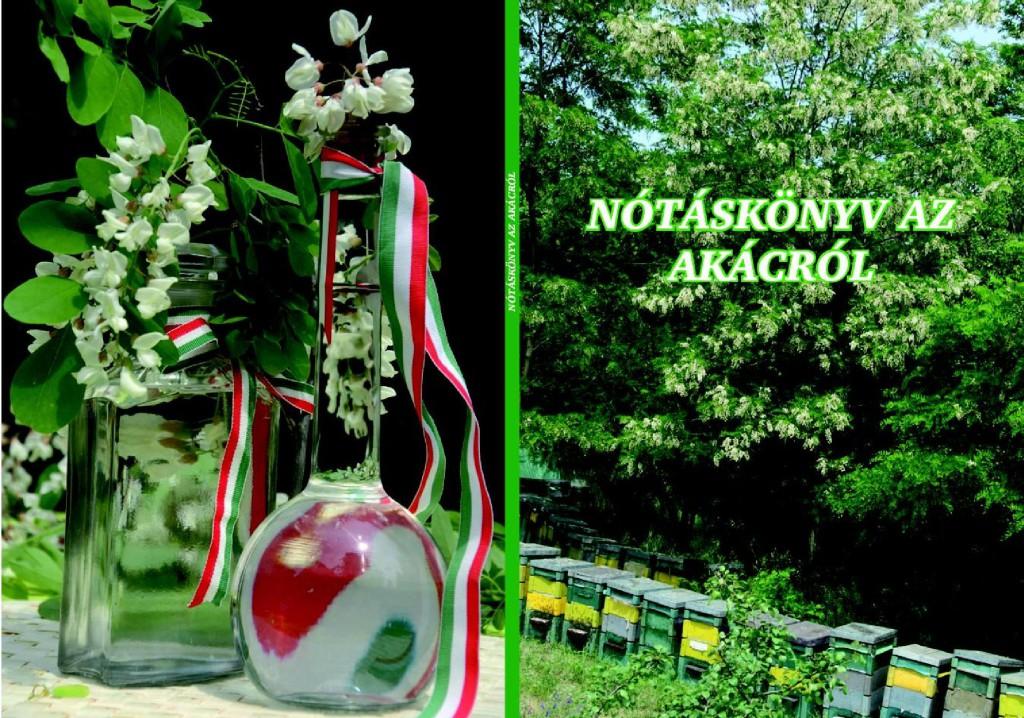 akac_notaskonyv