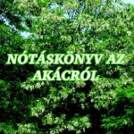 akac_notaskonyv_cl