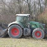 fendt_erdeszeti_traktor