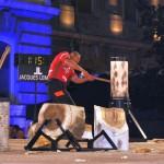 stihl_timbersports_budapest23