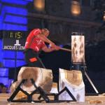 stihl_timbersports_budapest24