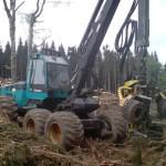 timberjack_harvester