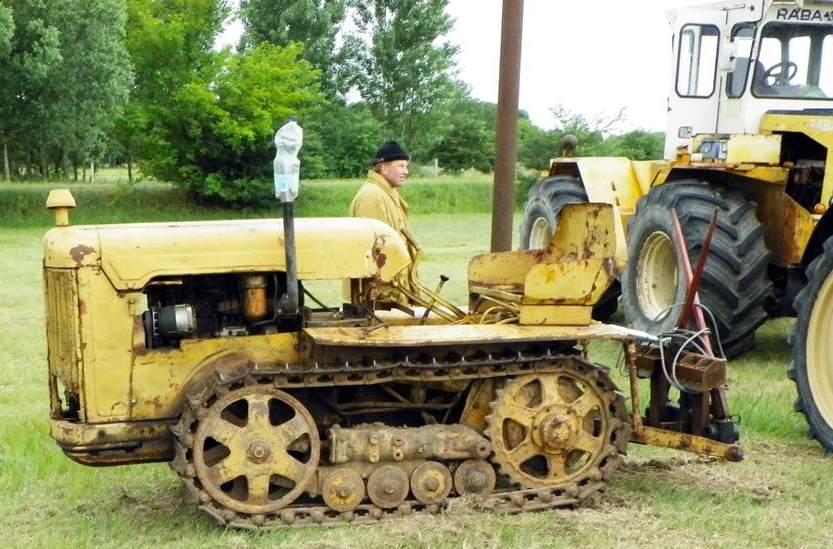 bodoglar_traktoros