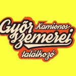 kamionos_talalkozo