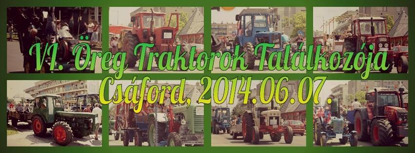 oreg_traktorok_talalkozoja_csaford_1