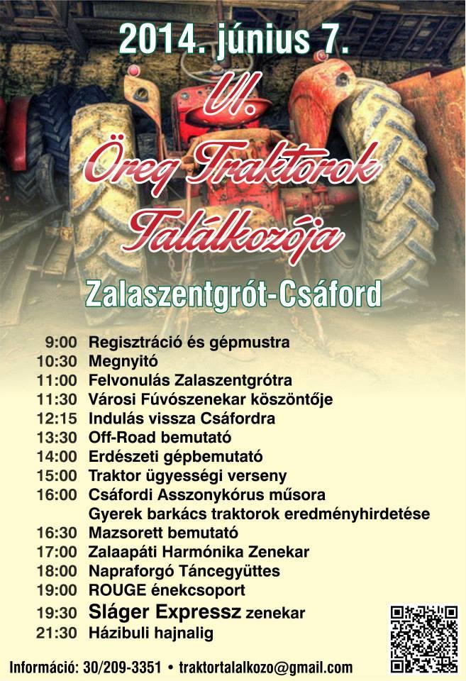 oreg_traktorok_talalkozoja_csaford_2
