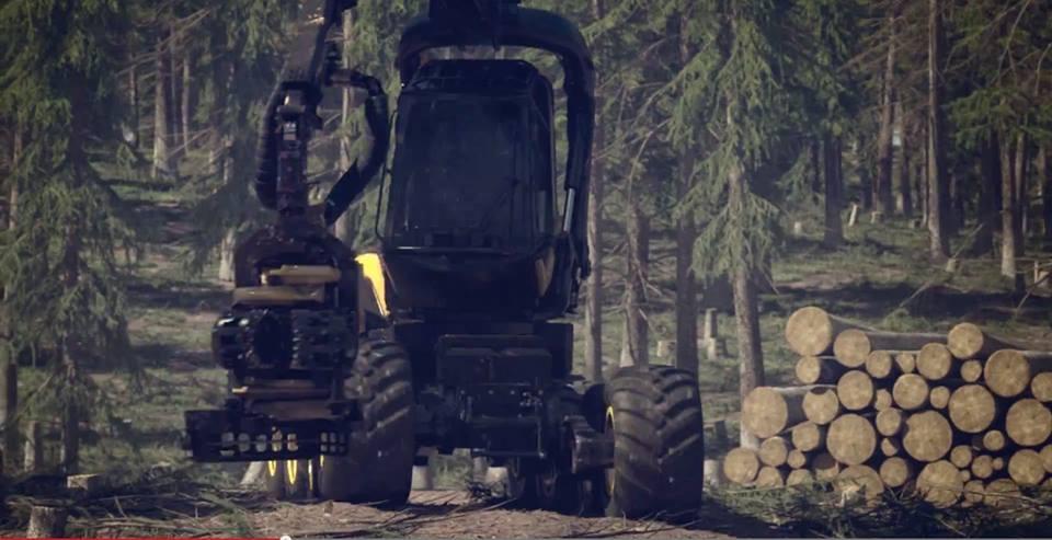 ponsse_farming_simulator_2