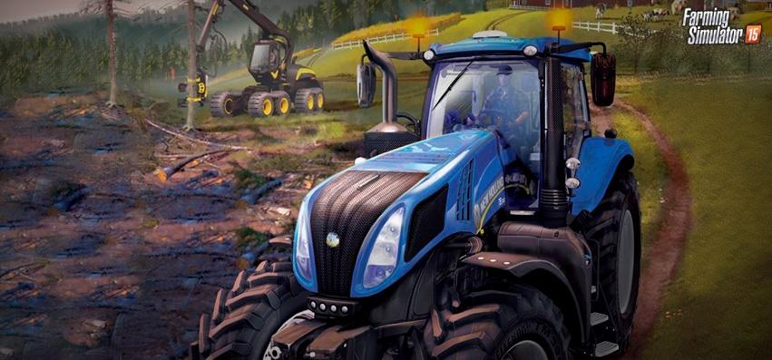 ponsse_farming_simulator_5