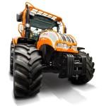 steyr_erdeszeti_traktor