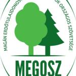 megosz_logo_uj