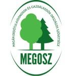 megosz_logo_uj_kiemelt