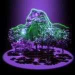lidar_3d_trees_0