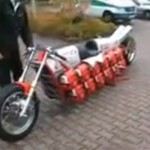motor_furesz