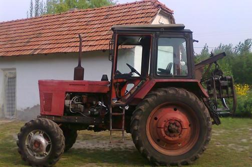mtz_erdeszeti traktor