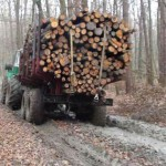 ronk_traktor