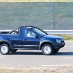 dacia_duster_pickup_1