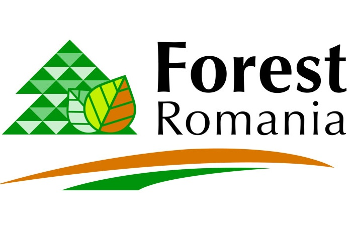forest_romania_logocl