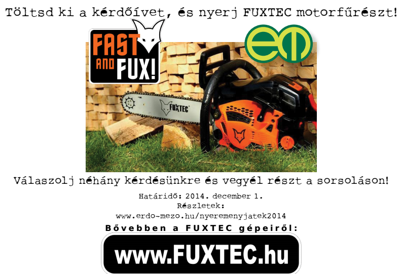 fuxtec_nyeremenyjatek