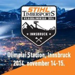 timbersports_cl
