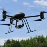 dron_erdogazdalkodas