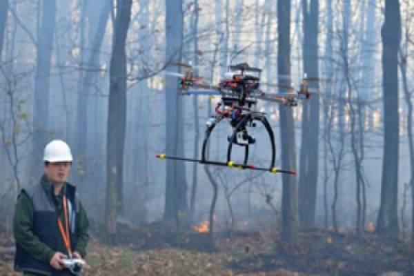 dron_erdogazdalkodas_2