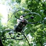 dron_erdogazdalkodas_5