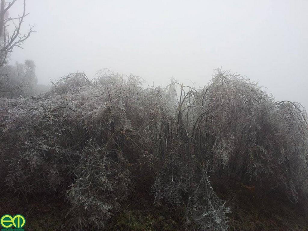 nagy_hideg_hegy_1