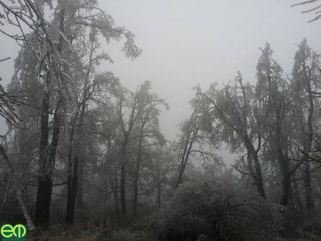 nagy_hideg_hegy_11