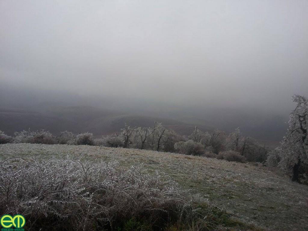 nagy_hideg_hegy_12