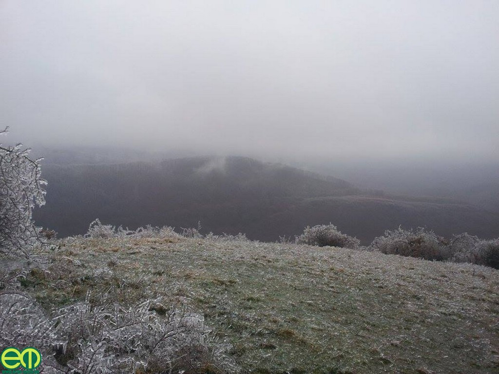 nagy_hideg_hegy_13