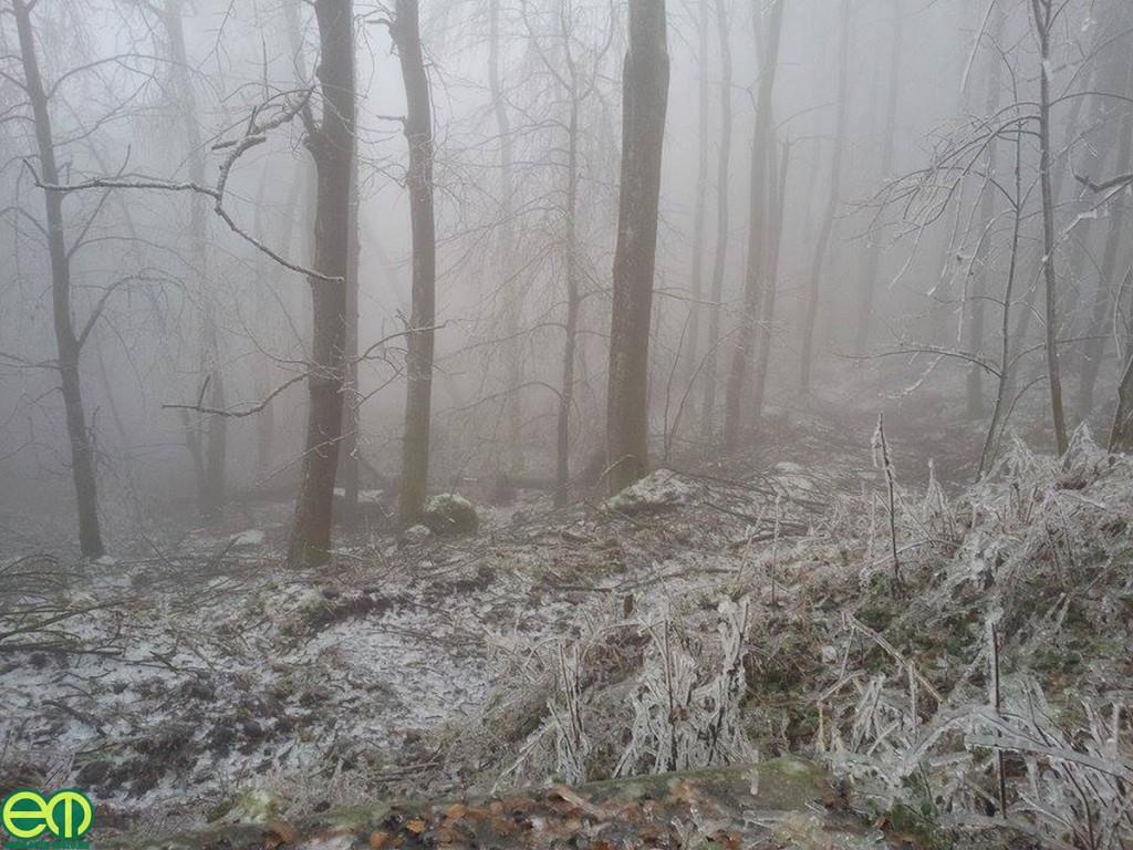 nagy_hideg_hegy_2