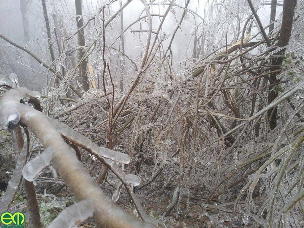 nagy_hideg_hegy_5
