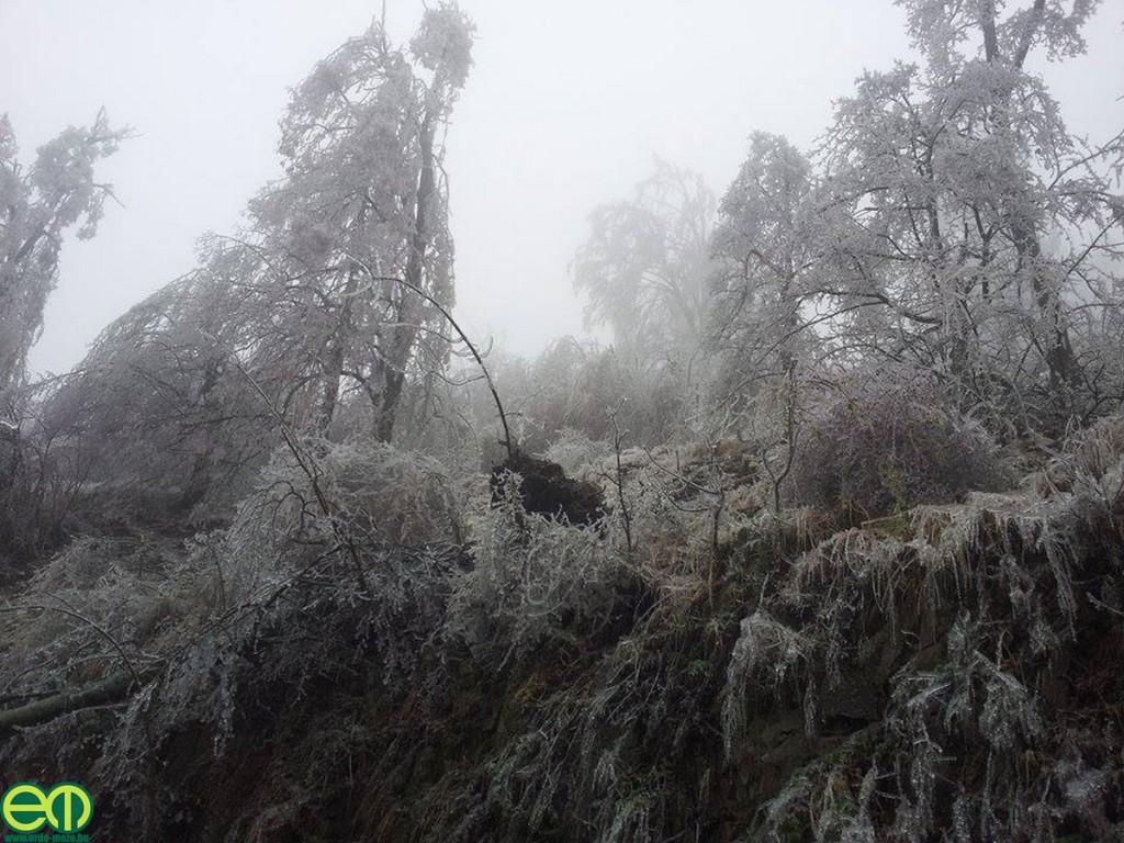 nagy_hideg_hegy_7