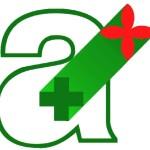 agromashexpo_logo