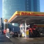 benzin_case