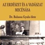 faczanyi_odon_dr_balassa_gyula_elete_borito_cl