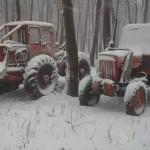 szabacsik_ferenc_havazas_cl