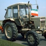 traktor_tuntetes